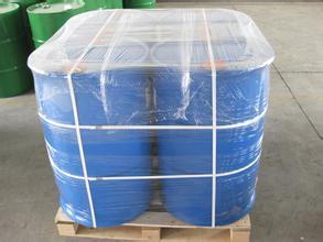 广东声誉好的含氢硅油供应商|硅胶制品原料