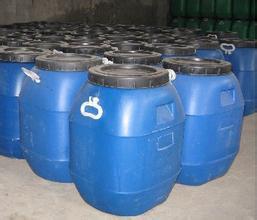玻璃胶原料供应——【质优价廉】价位合理的含氢硅油供应