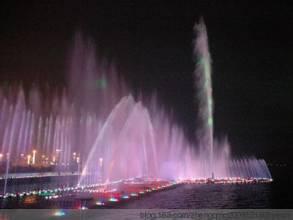 厦门波光喷泉-实惠的波光喷泉销售