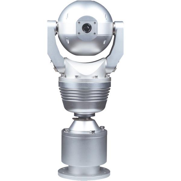 镇江机器人热成像 好用的ANSCO安斯科机器人热成像品牌推荐
