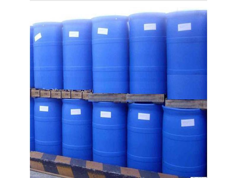 亚博硅胶优质的乙烯基硅油供应,硅胶原料加工
