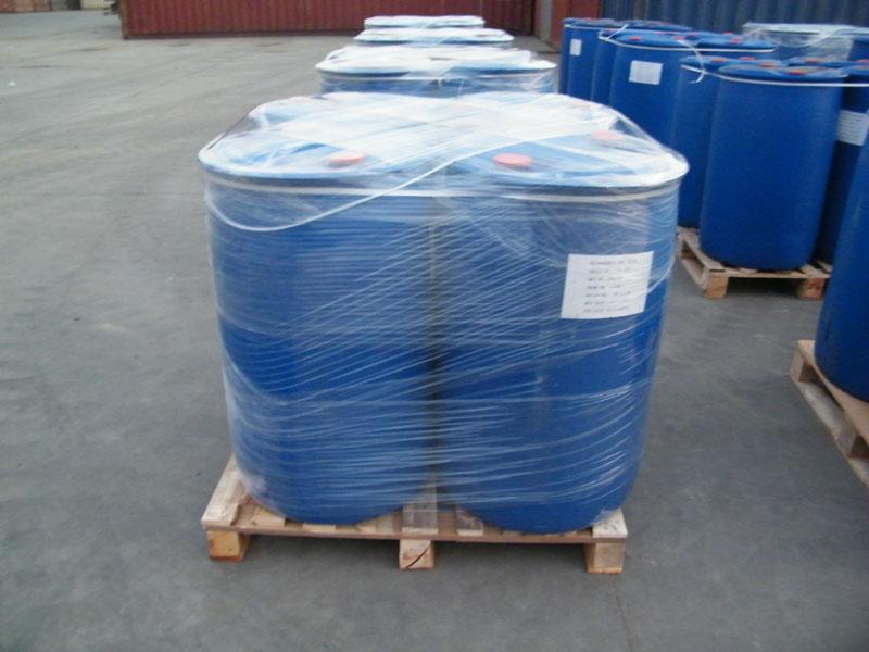 知名的乙烯基硅油厂家推荐_广东玻璃胶原料