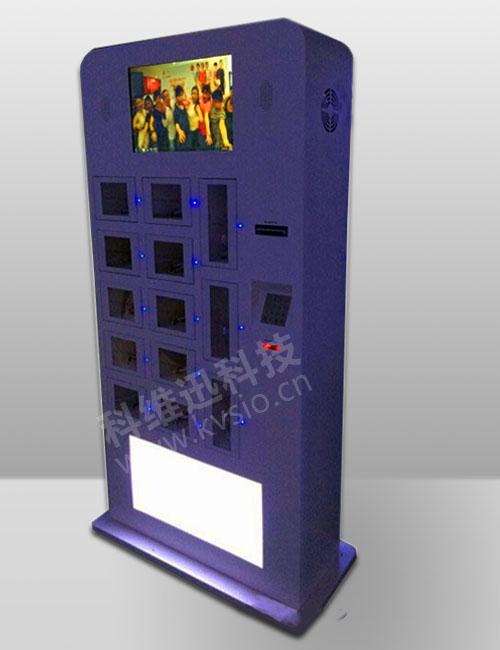 手机充电站供应商|先进的手机充电站在哪能买到
