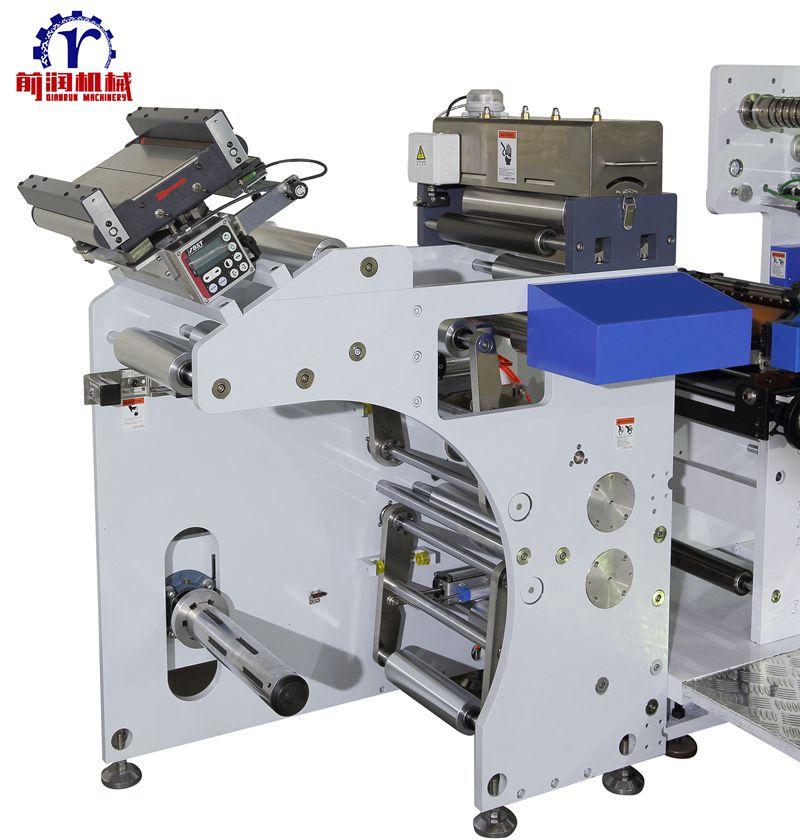 为您推荐优质的全轮转卫星式印刷机——天津全轮转卫星式印刷机