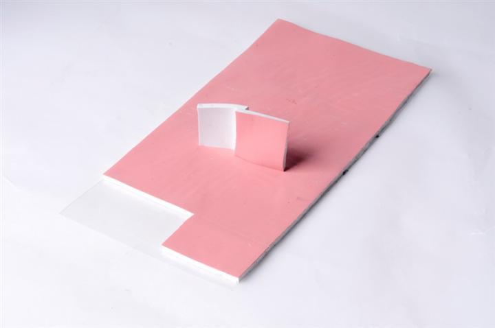 品质好的导热硅胶片大量供应——宝安导热硅胶片