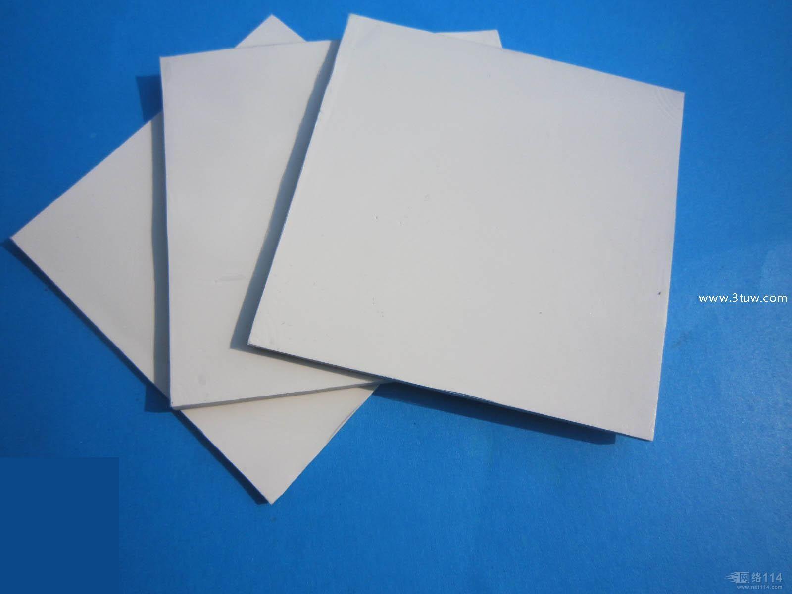 買好的導熱矽膠片,就選萬利行|導熱矽膠片廠家
