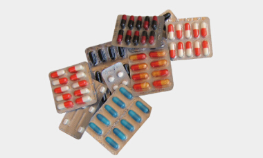 无锡胶囊药品包装批发_无锡不错的无锡医药包装供应