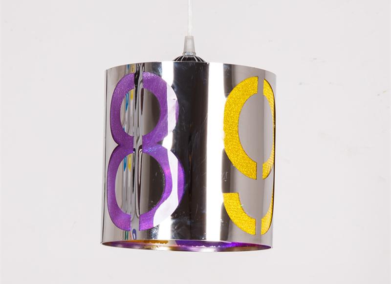 广东质量佳的台球装饰灯供销-吧台装饰灯