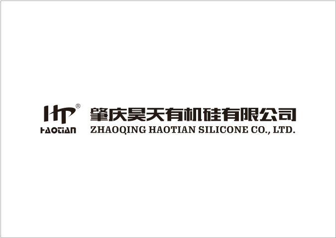 广东天剑新材料科技有限公司