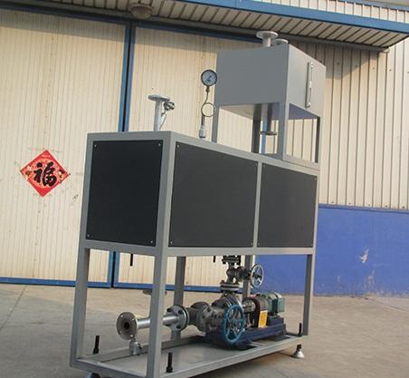 江苏电导热油炉——专业的电导热油炉供应商