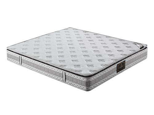酒店床垫定制价格|供应品质优良的酒店床垫
