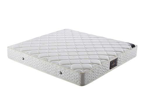 东莞床垫定制_哪能买到价格优惠的床垫