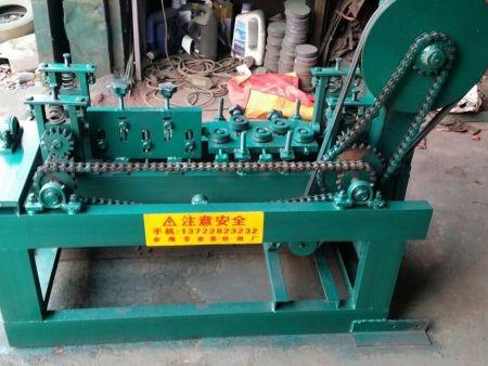 山东定制镀锌铁丝cmp冠军国际的价格-cmp冠军国际机械-河北生产厂家