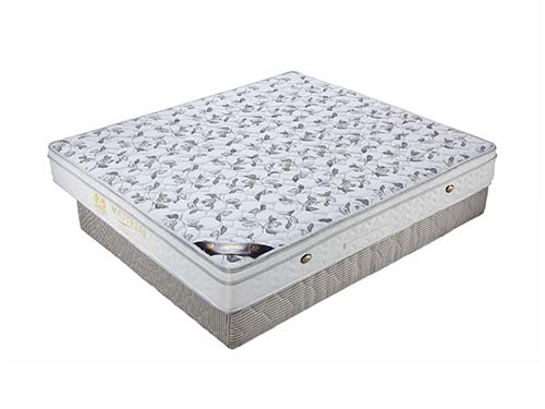 供应酒店床垫——信誉好的酒店床垫供应商