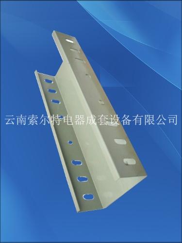 昆明电缆桥架设计生产当选云南索尔特|云南桥架厂代理