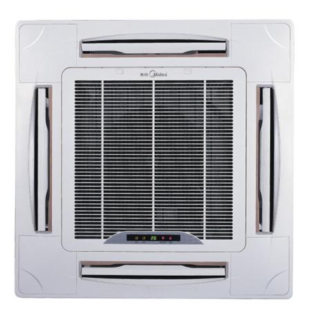 品质好的日立商用中央空调哪里买-东城日立商用中央空调厂家
