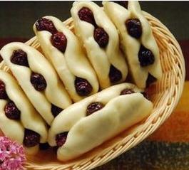 郑州哪里可以买到优惠的速冻熟制发酵面改良剂,优质的速冻熟制发酵面改良剂