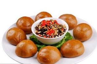 河南哪里买好的速冻熟制发酵面改良剂 ——郑州速冻熟制发酵面改良剂