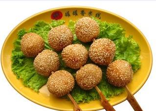 鹤壁麻圆添加剂 供应效果显著的麻圆添加剂