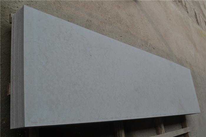 百色隔墙_固而特板业供销广西轻质隔墙板供应