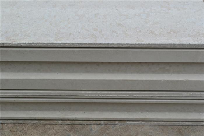 广西优良广西轻质隔墙板供应商|隔墙板价格