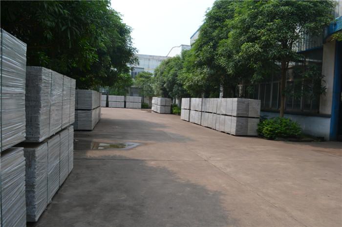 轻质隔墙-供应南宁价格合理的隔墙板
