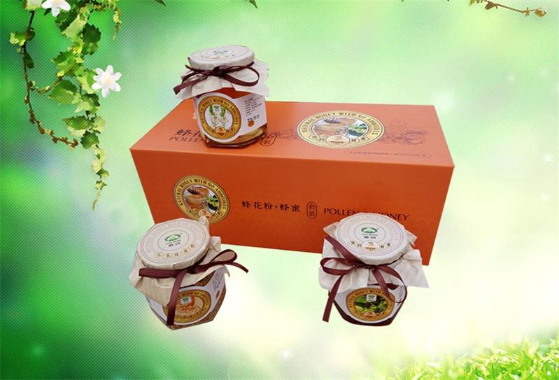 蜂王浆批发价格|潍坊超值的蜂王浆批售