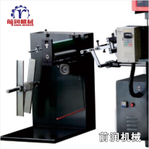 不干胶商标印刷机介绍 东莞哪里有卖划算的不干胶商标印刷机