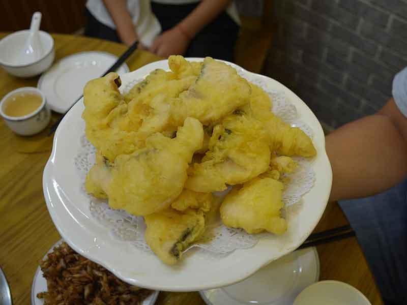 小渔村鱼馆提供品牌好的火锅加盟-鱼火锅加盟费多少