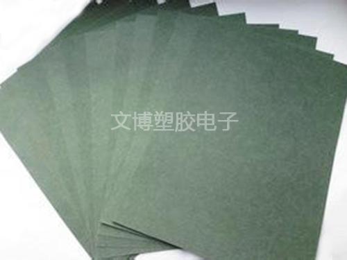 青稞纸价格 [万利行]青稞纸价格优惠