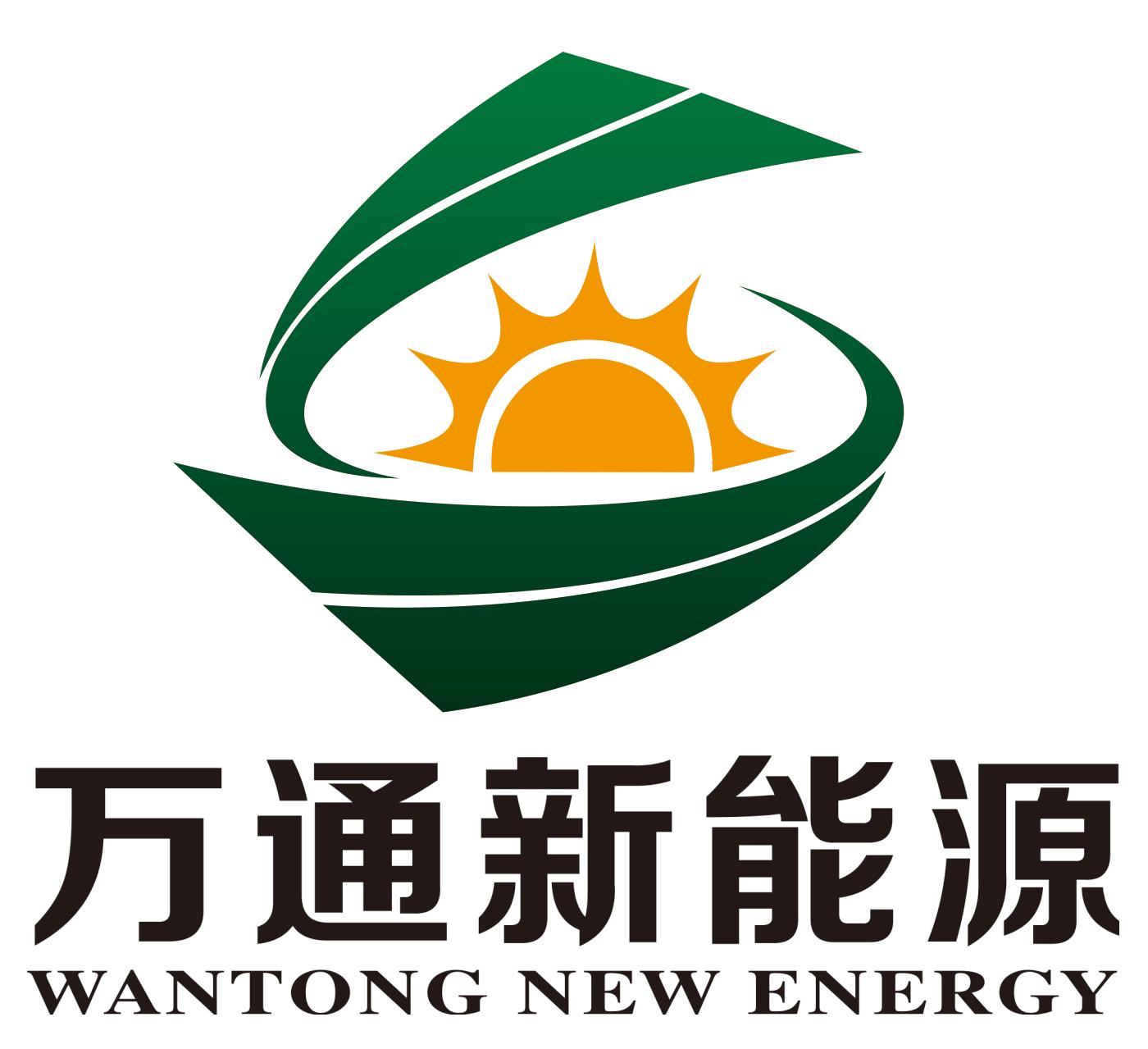 青海生物再生能源设计-西宁区域专业的热发电厂