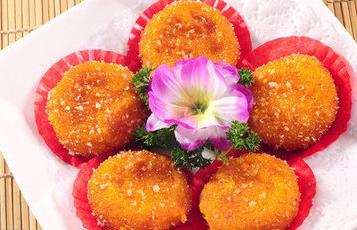 怡洋食品批发速冻南瓜饼改良剂-安徽南瓜饼添加剂