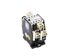温州超值的CJ19(16)系列切换电容器接触器|CJ19-32/11切换电容器接触器