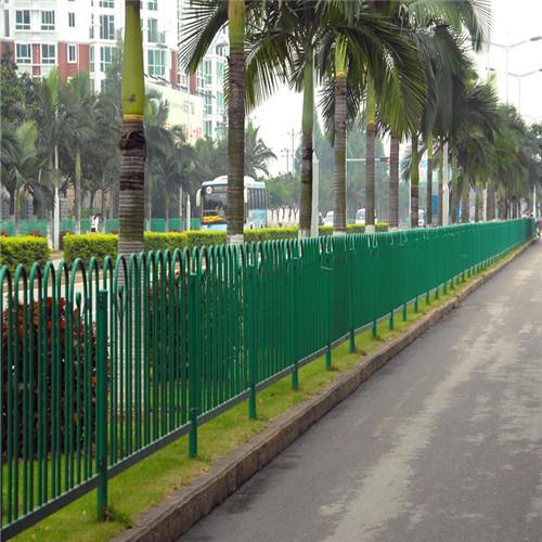 漳州施工护栏哪家好_宏辉金属制品有品质的道路设施护栏出售