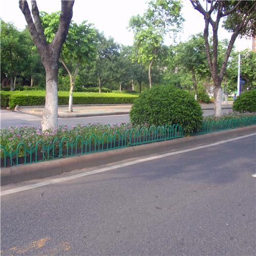 泉州施工护栏哪家好-为您推荐销量好的道路设施护栏