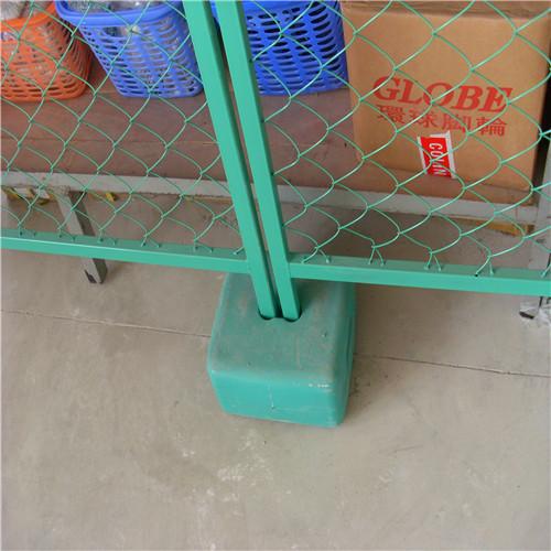 市政施工护栏厂家-大量供应口碑好的道路设施护栏