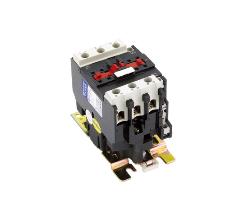 销量好的交流接触器价格行情|CJX2交流接触器