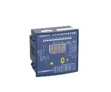 哪里有售价格公道的JKW系列无功功率自动补偿控制器-中国JKW系列无功功率自动补偿控制器