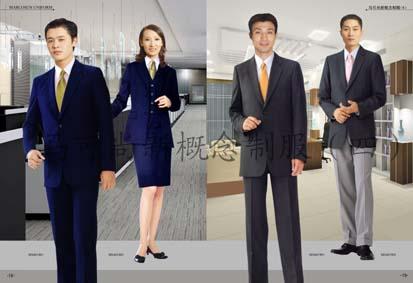 廈門新式的西服批發出售|西服定制價格范圍