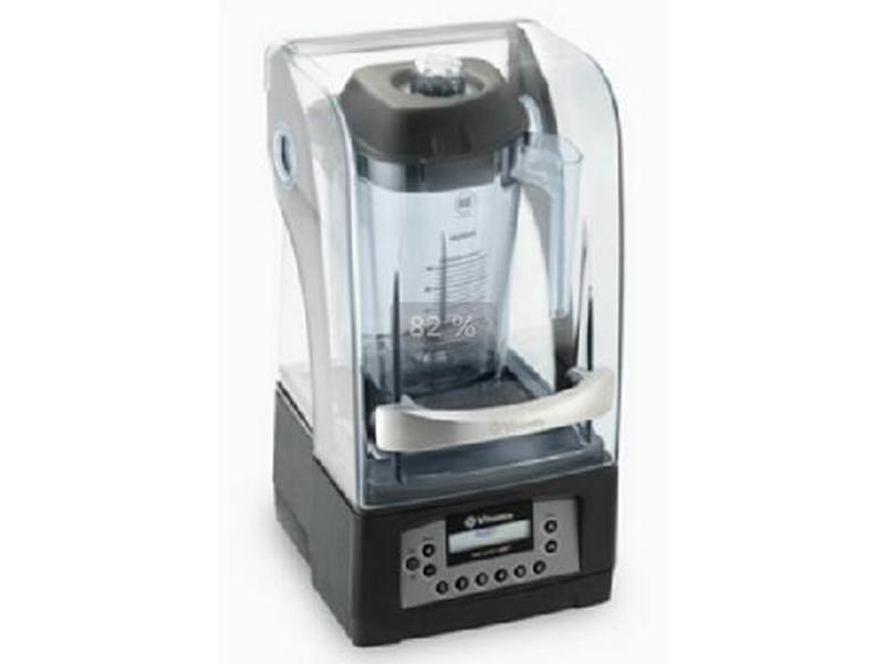 金昌咖啡机-高性价咖啡机哪里有供应