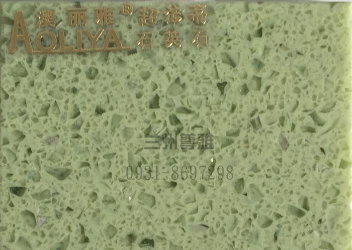 青海背景墙工程哪家好-甘肃背景墙装修找兰州尊雅石材