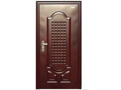 中衛防盜門代理-在哪里能買到優良的烤漆門