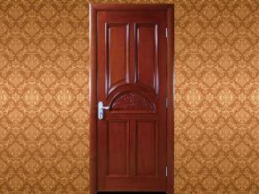 武威钢木门哪家质量好-知名的?#37202;?#38376;经销商