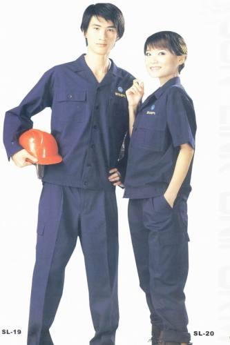 好的厂服定制服务找哪家-厦门厂服定制联系方式