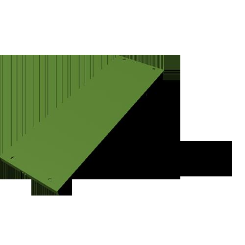 桥面板商-江苏200型桥面板