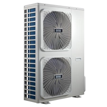 优良日立家用中央空调推荐 山东日立家用中央空调厂家