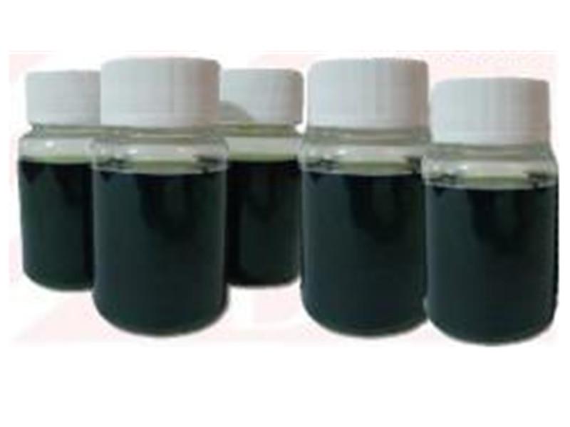 中國催化劑-在哪能買到有品質的催化劑