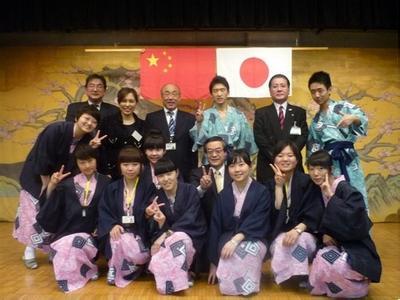 日本电焊工-有实力的日本外派劳务公司