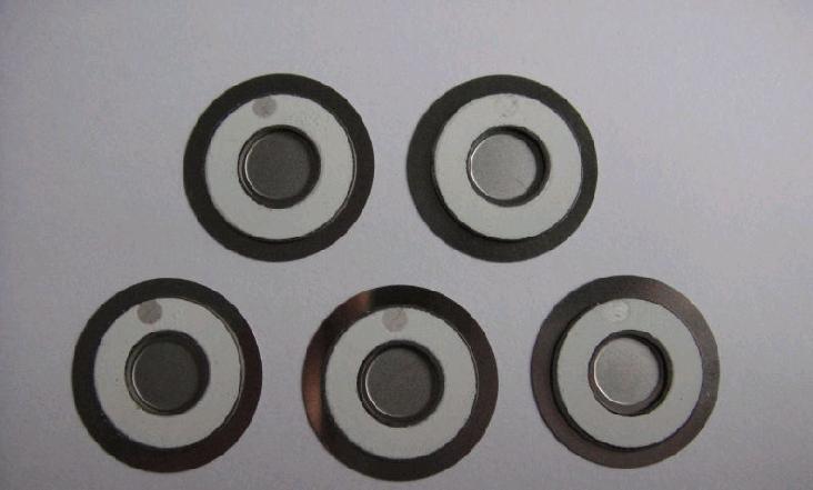 超声波微孔雾化片-怎样才能买到好的微孔雾化片