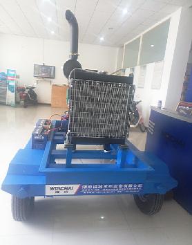 长沙专业的潍柴动力发电机组哪里买 潍柴动力发电机组价格一览表
